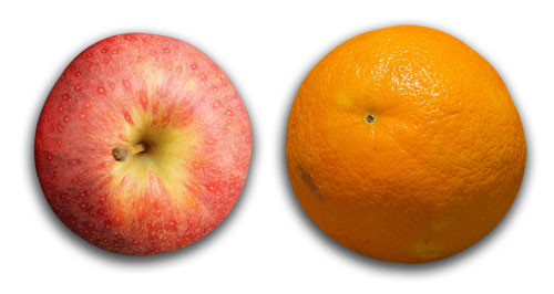 apple_orange